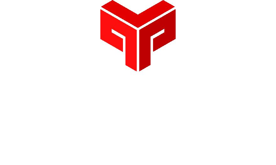 Interia Living